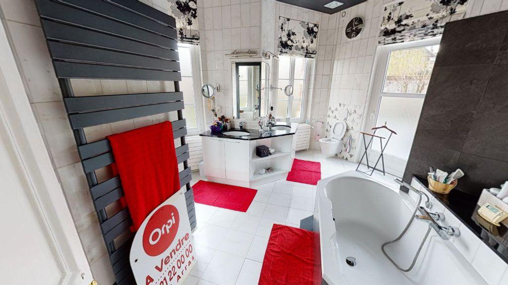 Maison à vendre 10 265m2 à Arras vignette-10