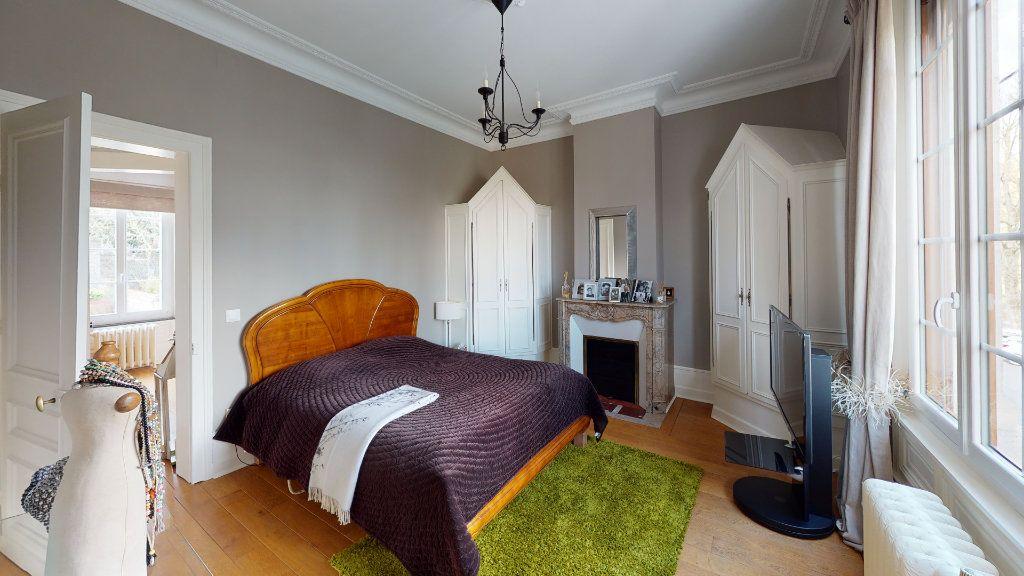 Maison à vendre 10 265m2 à Arras vignette-11