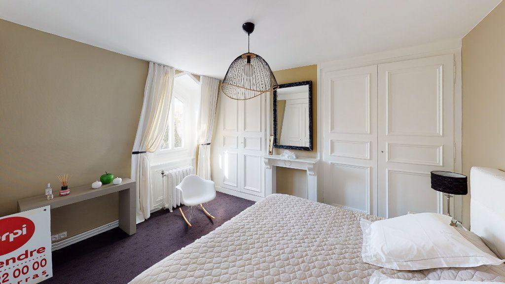 Maison à vendre 10 265m2 à Arras vignette-12