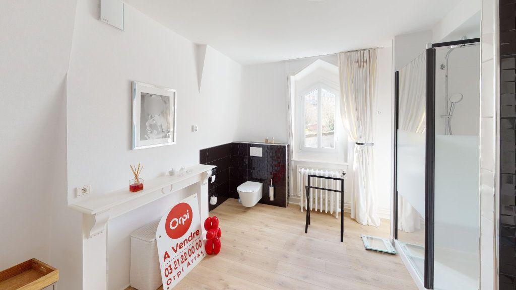 Maison à vendre 10 265m2 à Arras vignette-13