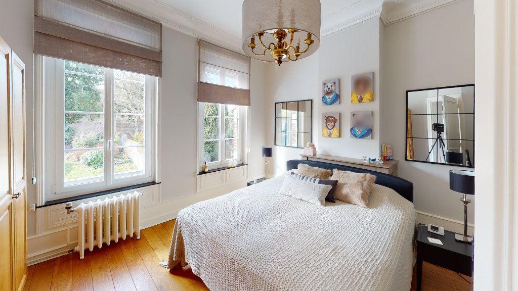 Maison à vendre 10 265m2 à Arras vignette-15