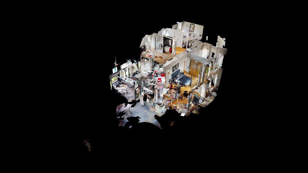 Maison à vendre 10 265m2 à Arras vignette-16