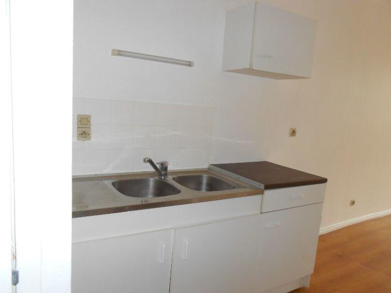 Appartement à louer 2 40m2 à Arras vignette-3