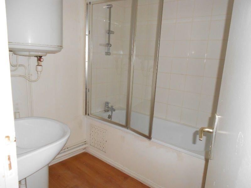 Appartement à louer 2 40m2 à Arras vignette-4