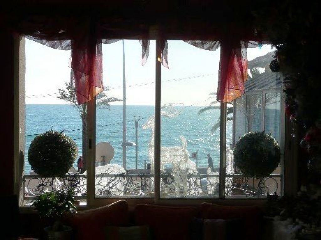 Maison à vendre 3 90m2 à Cagnes-sur-Mer vignette-4