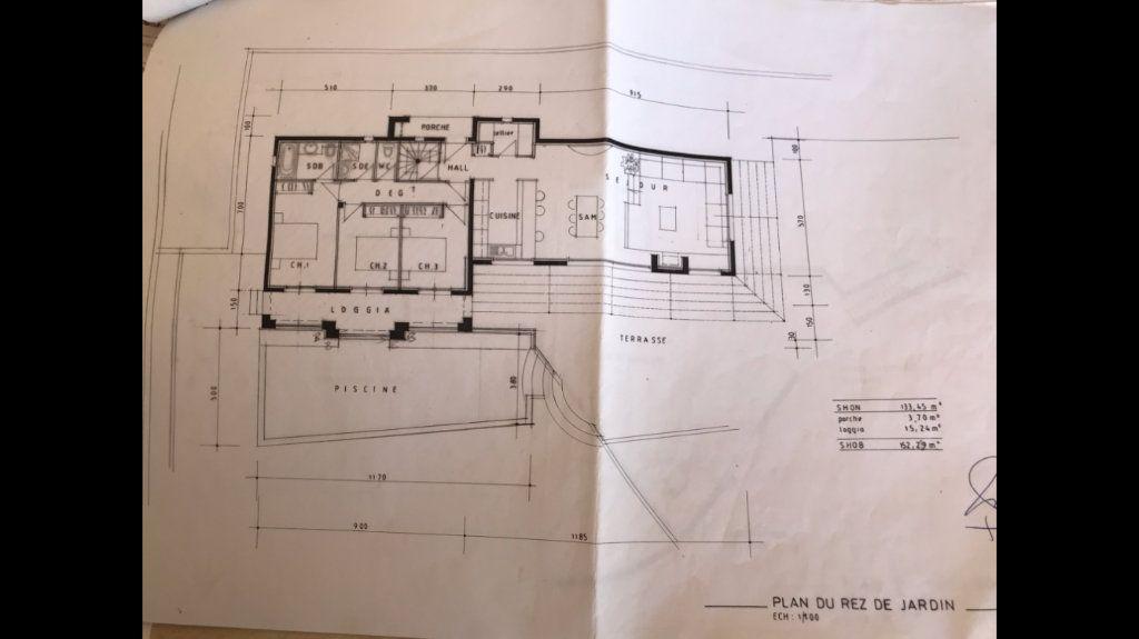 Maison à vendre 4 108.02m2 à La Colle-sur-Loup vignette-9
