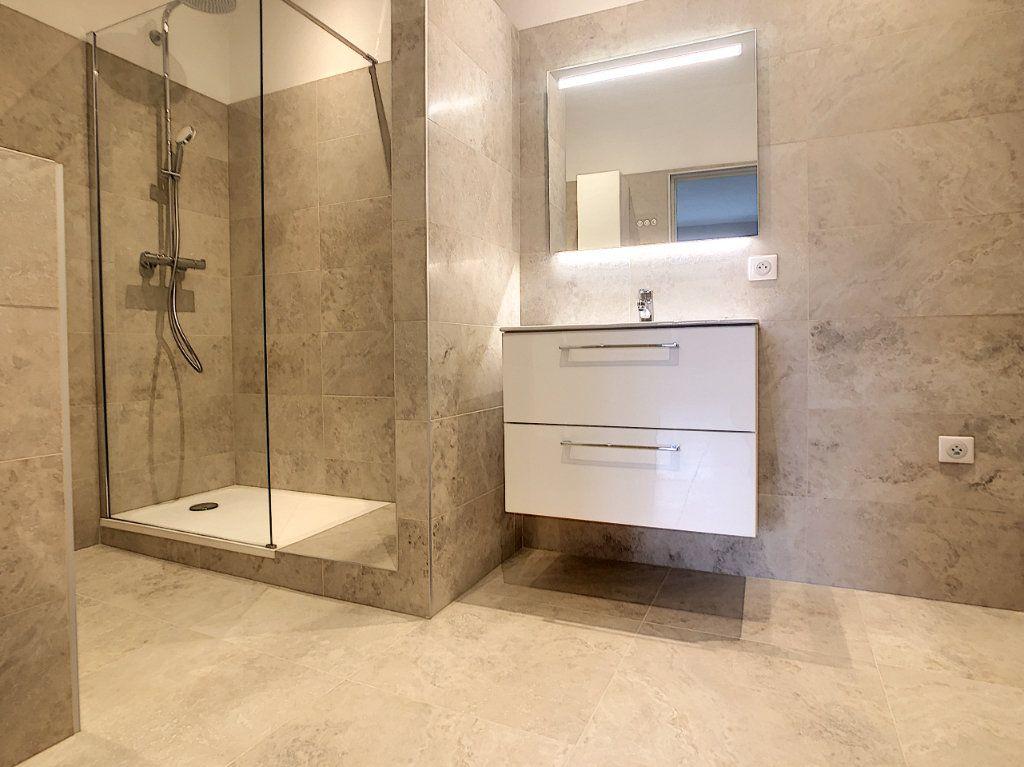Appartement à vendre 2 37.05m2 à Cagnes-sur-Mer vignette-3