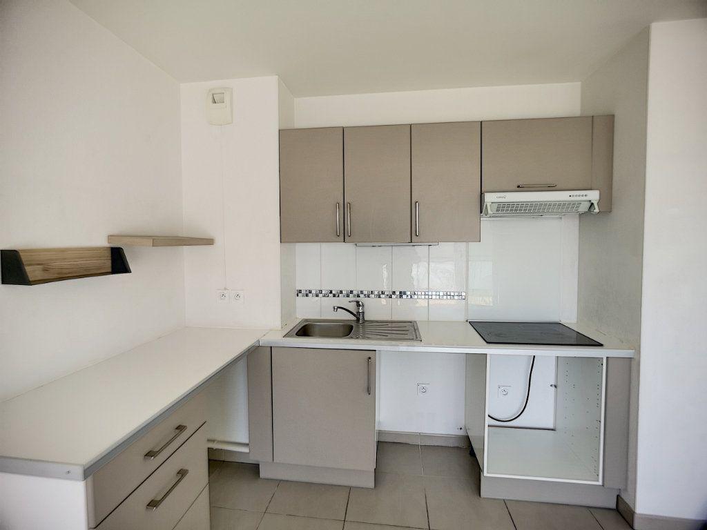 Appartement à louer 2 44.54m2 à Saint-Laurent-du-Var vignette-4
