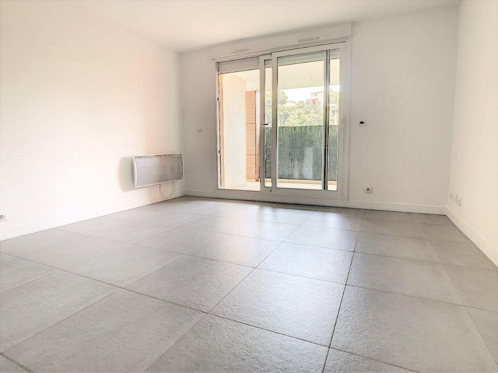 Appartement à vendre 2 45.14m2 à Saint-Laurent-du-Var vignette-2