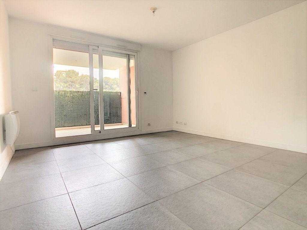Appartement à vendre 2 45.14m2 à Saint-Laurent-du-Var vignette-3