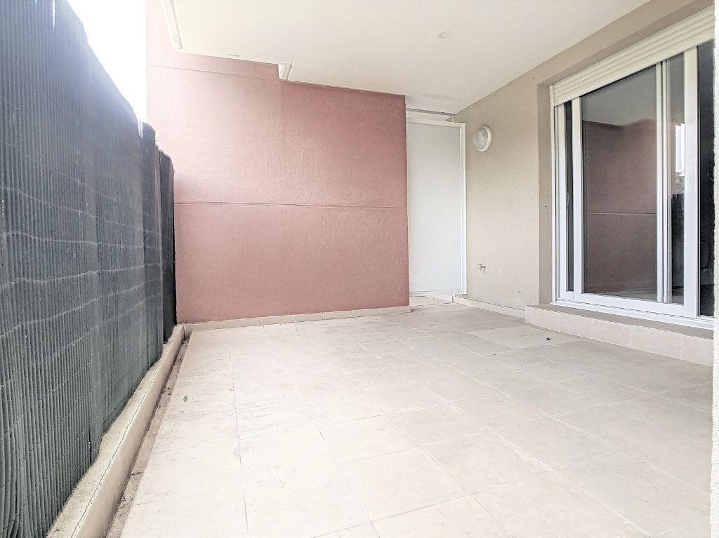Appartement à vendre 2 45.14m2 à Saint-Laurent-du-Var vignette-5