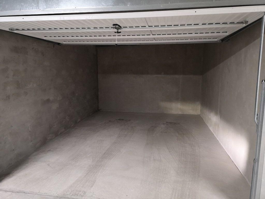 Appartement à louer 2 42.1m2 à Villeneuve-Loubet vignette-10