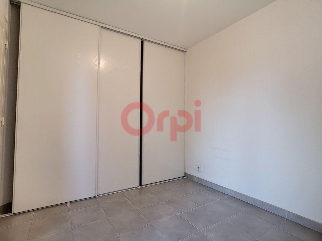 Appartement à louer 2 42.02m2 à Saint-Laurent-du-Var vignette-6