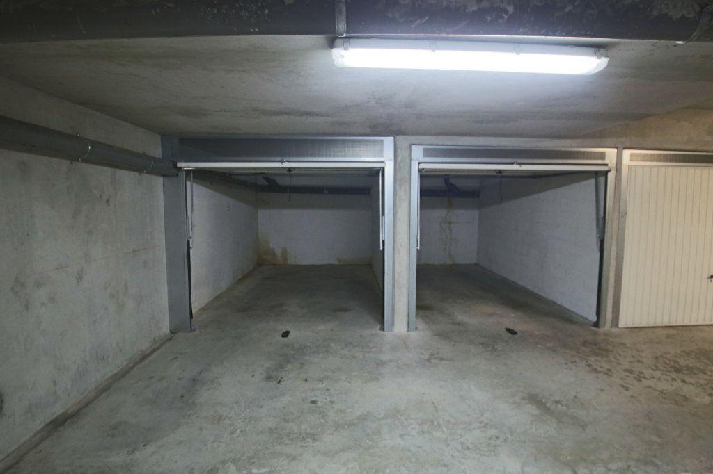Appartement à vendre 3 65.12m2 à Cagnes-sur-Mer vignette-11