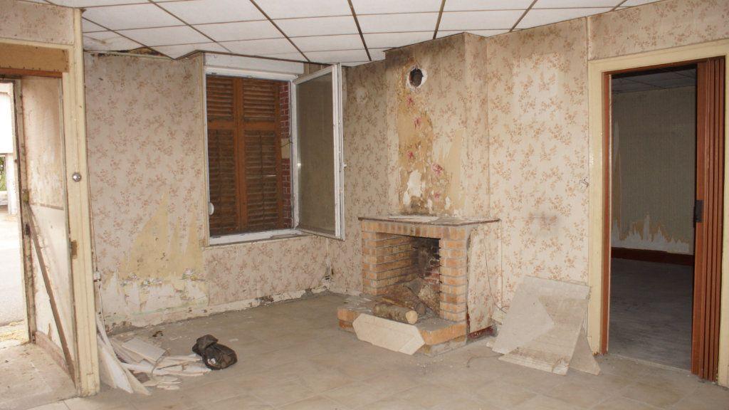 Maison à vendre 4 70m2 à Rouvrois-sur-Meuse vignette-4