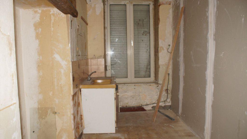 Maison à vendre 4 70m2 à Rouvrois-sur-Meuse vignette-5