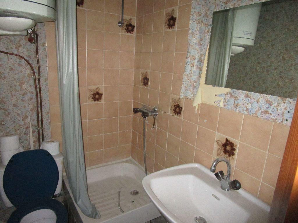 Maison à vendre 4 70m2 à Rouvrois-sur-Meuse vignette-6
