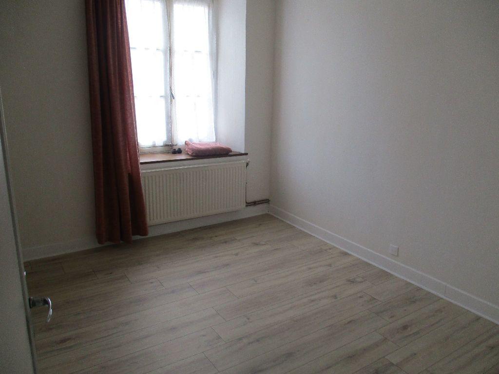 Maison à vendre 4 90m2 à Laneuville-sur-Meuse vignette-3
