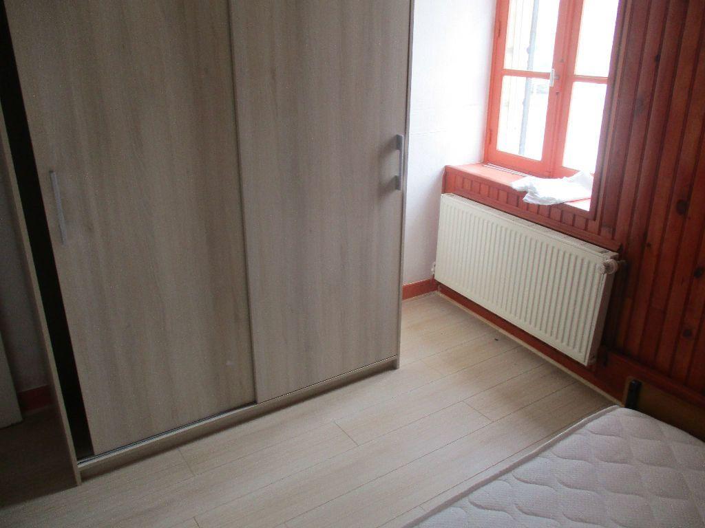 Maison à vendre 4 90m2 à Laneuville-sur-Meuse vignette-4