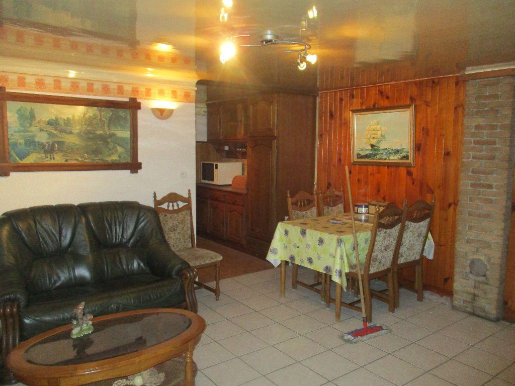 Maison à vendre 4 90m2 à Laneuville-sur-Meuse vignette-7