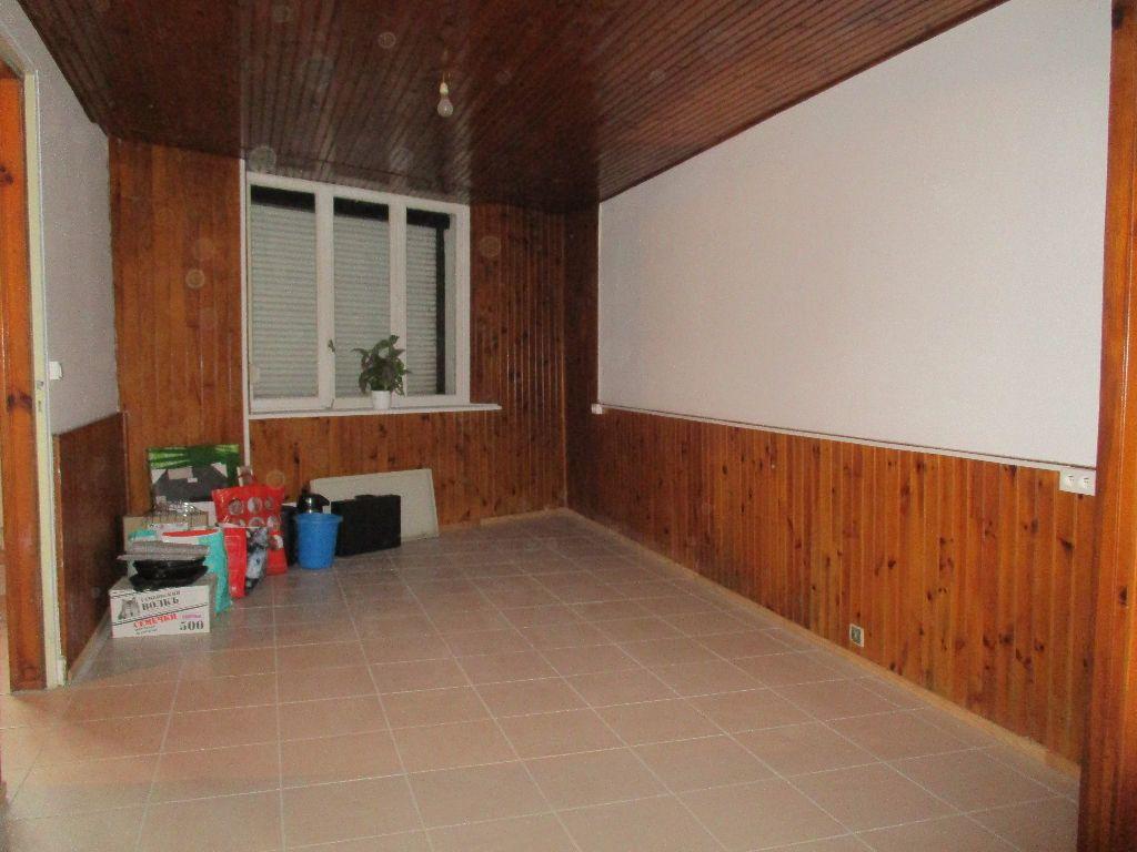 Maison à vendre 4 80m2 à Sivry-sur-Meuse vignette-5
