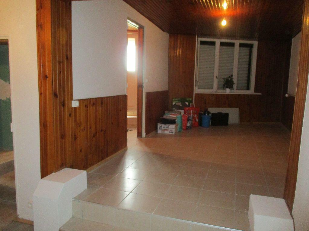 Maison à vendre 4 80m2 à Sivry-sur-Meuse vignette-6
