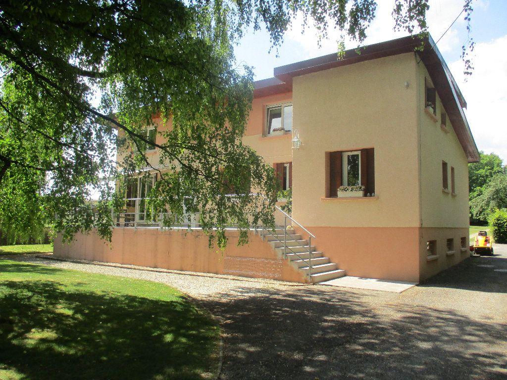 Maison à vendre 9 176m2 à Verdun vignette-2