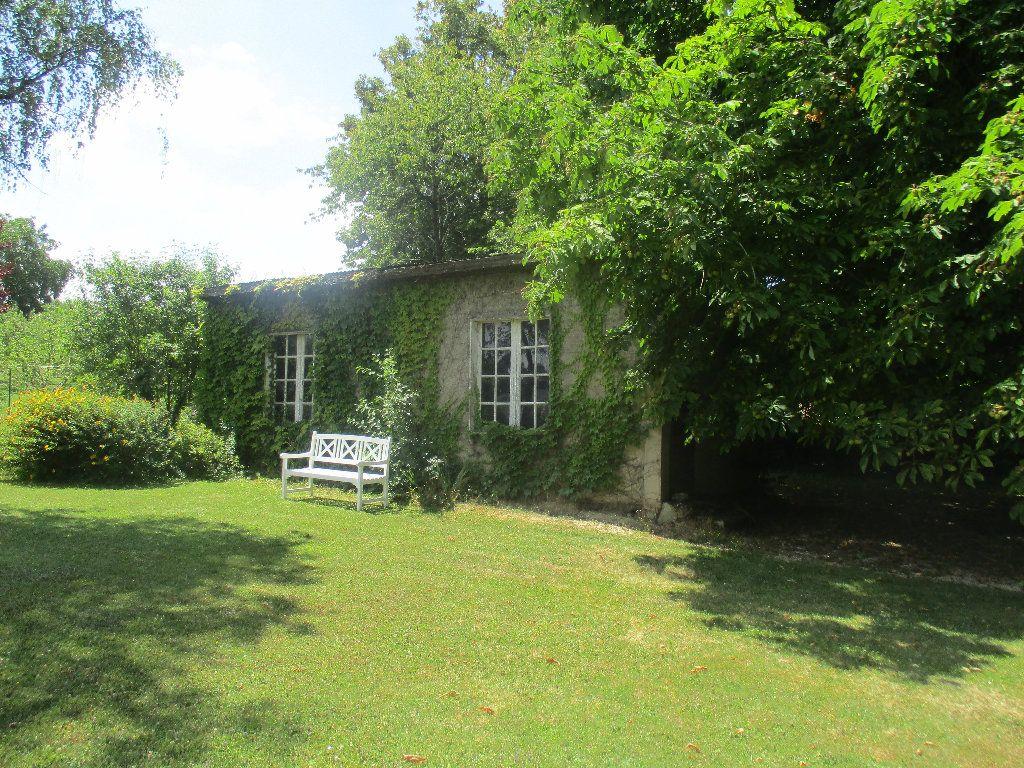 Maison à vendre 9 176m2 à Verdun vignette-6