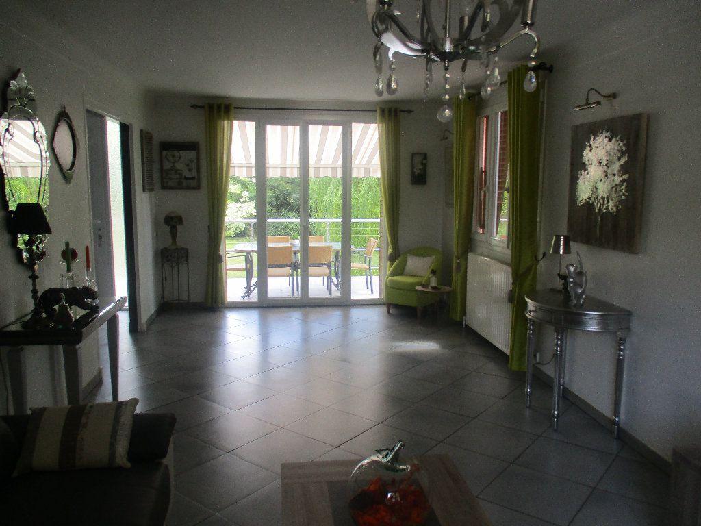 Maison à vendre 9 176m2 à Verdun vignette-10