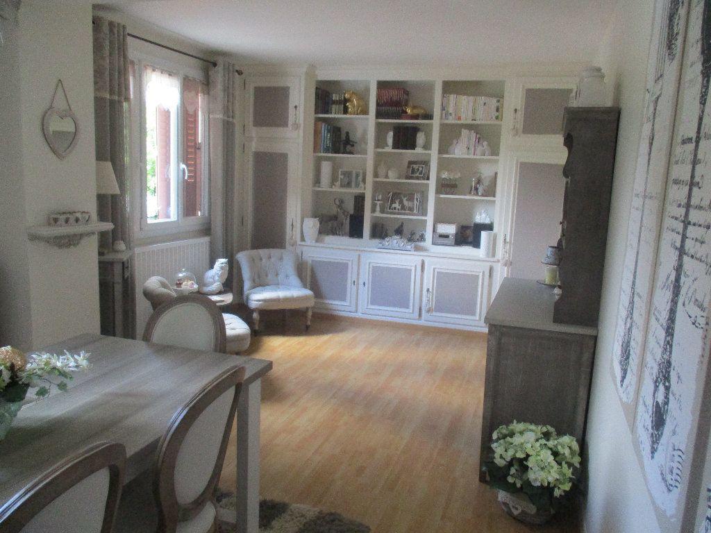 Maison à vendre 9 176m2 à Verdun vignette-11