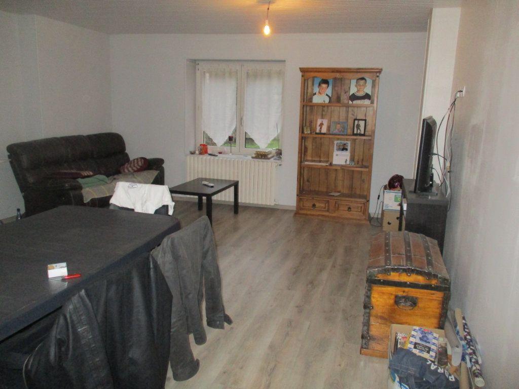 Maison à vendre 5 140m2 à Fromeréville-les-Vallons vignette-4