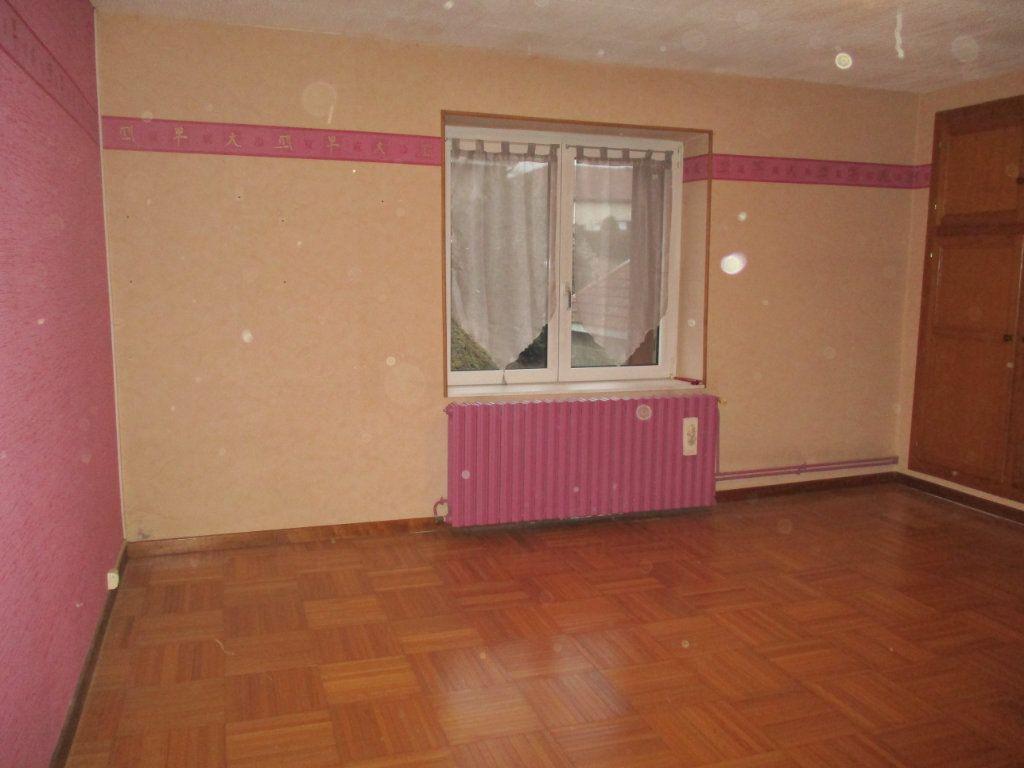 Maison à vendre 5 140m2 à Fromeréville-les-Vallons vignette-8