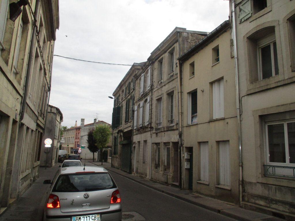 Immeuble à vendre 0 0m2 à Verdun vignette-3