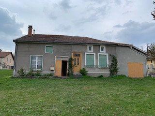 Maison à vendre 5 200m2 à Autrécourt-sur-Aire vignette-3
