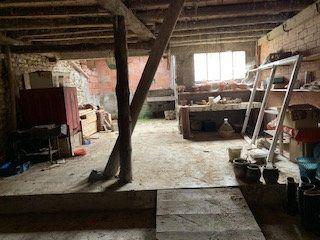 Maison à vendre 5 200m2 à Autrécourt-sur-Aire vignette-4