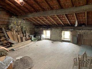 Maison à vendre 5 200m2 à Autrécourt-sur-Aire vignette-6