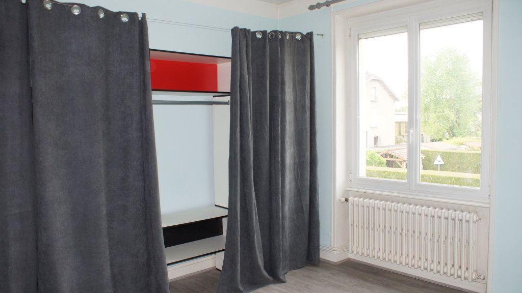 Maison à louer 5 70m2 à Belleville-sur-Meuse vignette-5
