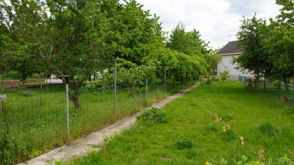 Maison à louer 5 70m2 à Belleville-sur-Meuse vignette-7