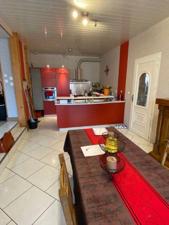 Maison à vendre 6 156m2 à Saint-André-en-Barrois vignette-1