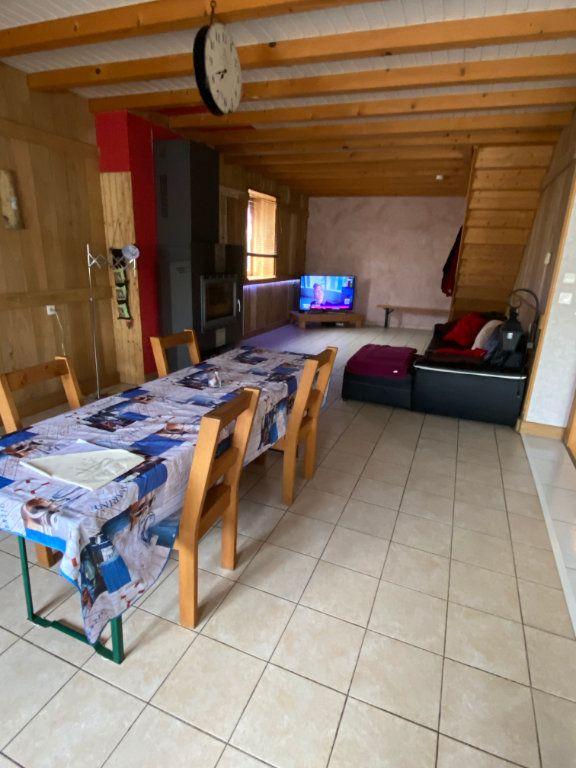 Maison à vendre 6 156m2 à Saint-André-en-Barrois vignette-2