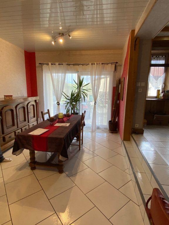 Maison à vendre 6 156m2 à Saint-André-en-Barrois vignette-3