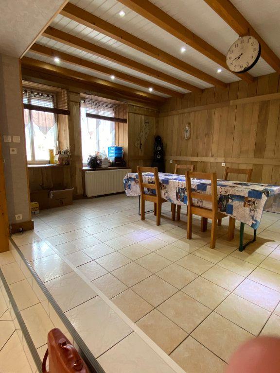 Maison à vendre 6 156m2 à Saint-André-en-Barrois vignette-4