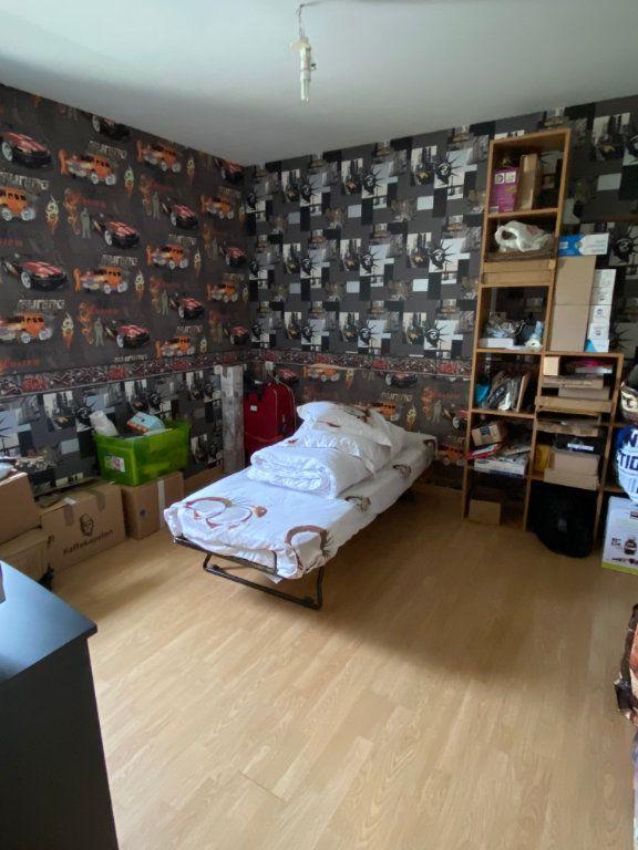 Maison à vendre 6 156m2 à Saint-André-en-Barrois vignette-6