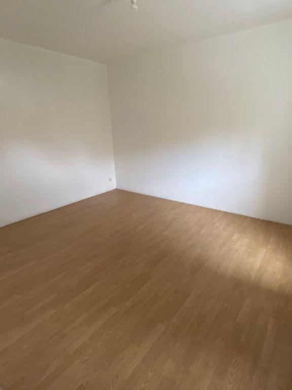 Maison à vendre 6 156m2 à Saint-André-en-Barrois vignette-7
