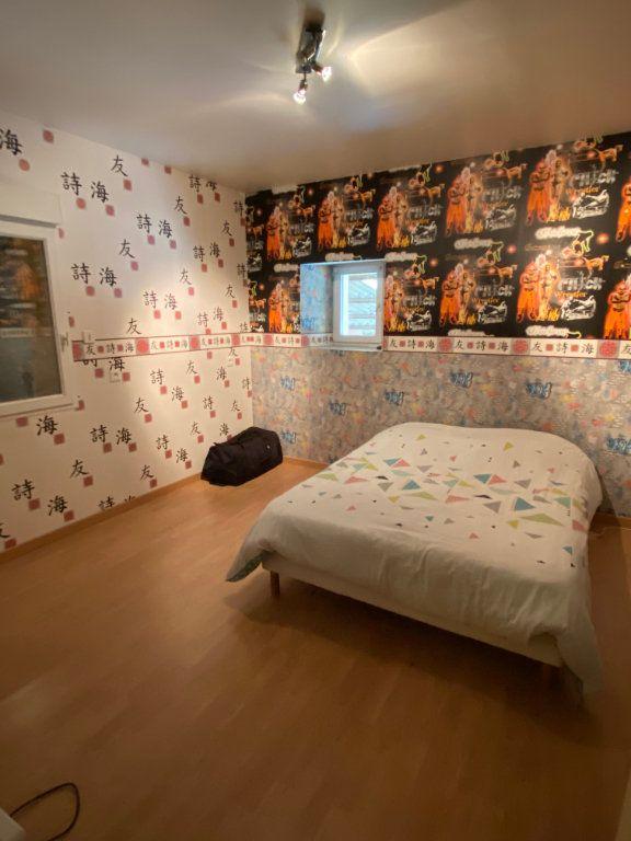 Maison à vendre 6 156m2 à Saint-André-en-Barrois vignette-8