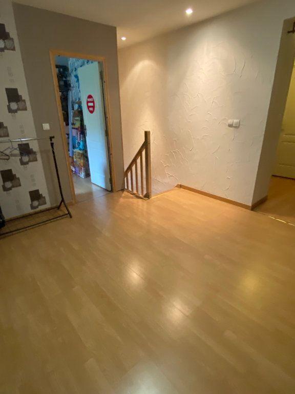 Maison à vendre 6 156m2 à Saint-André-en-Barrois vignette-10