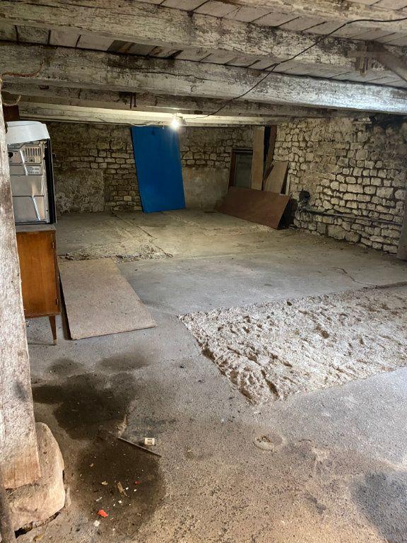 Maison à vendre 6 156m2 à Saint-André-en-Barrois vignette-12
