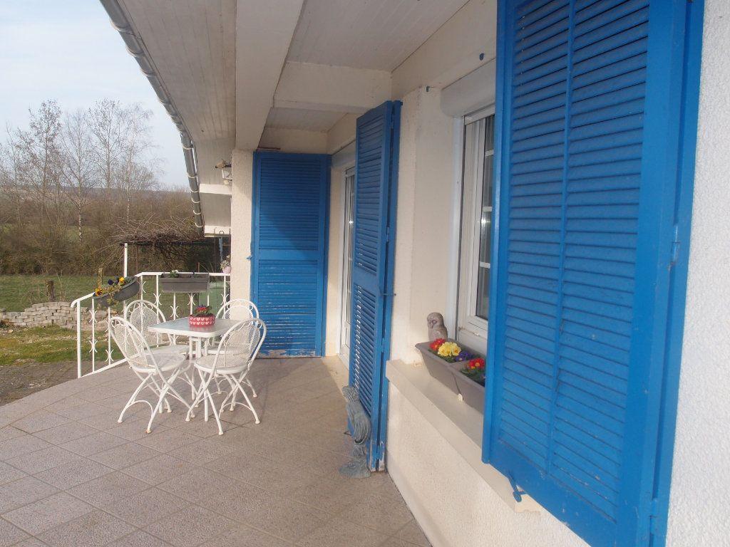 Maison à vendre 7 154m2 à Forges-sur-Meuse vignette-6