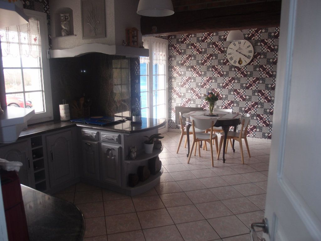 Maison à vendre 7 154m2 à Forges-sur-Meuse vignette-8
