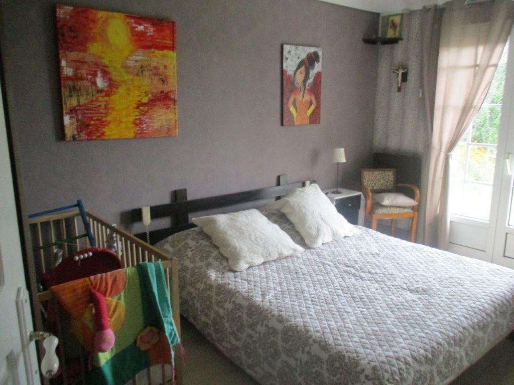Maison à vendre 7 154m2 à Forges-sur-Meuse vignette-11